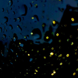 freetoedit mobilephotography photography rain raining pccirclesallaround circlesallaround