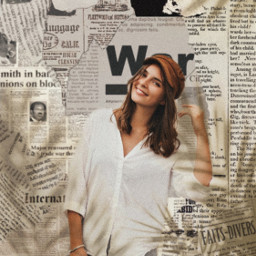 freetoedit news newspaper newspaperbackgrounds newspaperedit