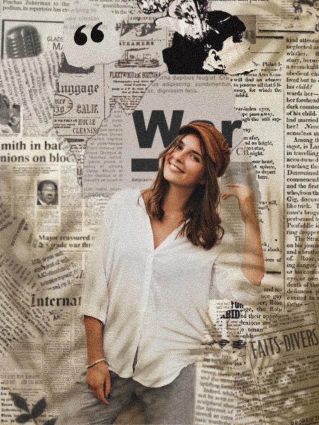 #freetoedit #news #newspaper #newspaperbackgrounds #newspaperedit #shadow #palmtree #shadowmasks