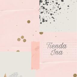 background backgroundsticker wallpaper wallpaperedit wallpapers freetoedit
