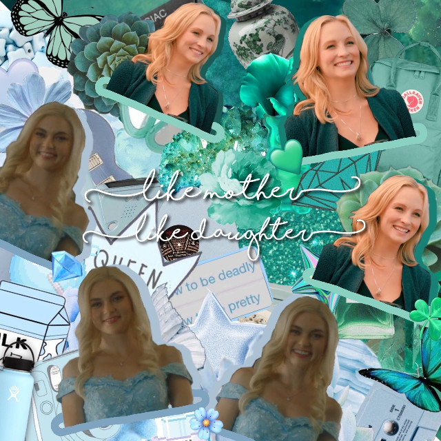 Hi guys! ❤️ How are you?  How has your summer been going? 🌟 This edit is of Lizzie Saltzman and Caroline Forbes. I love them both so much, and I totally see Caroline in Lizzie! 😍 For me, my whole summer has been focused on video edits on my YouTube channel! I find it so much fun, and I've met so many wonderful people!! 🥰💗   My favorite edit I made was of Klaroline! I'll link it here if you want to check it out!! https://youtu.be/y_382vHOw4E  Disclaimer: Please do not steal my edits. I work very hard on them, and stealing them is wrong. If you do remix it, please give me credit @bluecleverwolf . Thank you! 😘  Sneak Peek: I'm making a video edit of Hope Mikaelson for my YouTube channel!  Amazing and wonderful people: 💞 @siennacayenne11  @harlee____  @adorepuff @tarjamikaelson @anateles38 @serpentbyblood @daniellexroserussell @katieeverdeen @bekahmikaelson098 @kaylien006 @legacies5876 @mythical_griffin101 @2023vbug @ofmoonscrown @lunalovegood633 @cupcaketvshow @fvd_1382 @elena_luv @amberleechan @xtvdposts123x @tvdfanforever56 @tvd_delena_197 @persephonexhades @ktroth11 @tvd_lover1864 @dark_hope1410 @lovelystelena @vampire_misty @arima1-1 @isabutter6 @vampirelover1864 @sophiaishaq @legaciescwseries @alleraroberts9 @damnmikaelson @vampirediaress @_lily_132 @mernahadi1 @salvatorebrothersfan @vampire_diaries_fan @legaciessalvatore @kjapa12 @ilincastoian5 @luciamartinezz13 @shahafabr @btrexler1068 @ilovetvdlife @firsttribrid @simp_girl @thevampirediaries66 @vampirediariesedits_ @stelenatvd @damonismine @reesexlegacies @hope1864 @we_ship @violybetty5    The Josie to my Hope: @josieforbes (besties+soulmates)  You better follow her! She is the nicest person ever and is so amazing!!! Ilysm! 😘💝😂  The Damon to my Bonnie: @vampirediariestvd (besties forever) She is the most supportive person I know! She is so sweet and we ALWAYS rant about TVD! I am so happy that I can get to know you! Ilysm😘❤️😂  The Lizzie to my Hope: @moviezx (besties forever) Sweetest person ever!! I'm am so lu