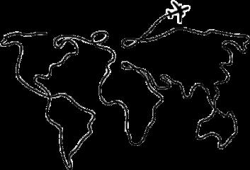 freetoedit invitations interesting travel people