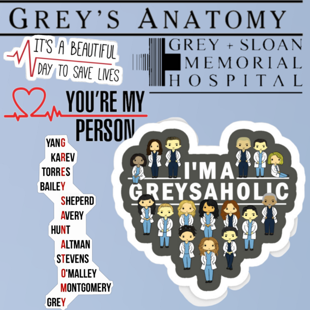 second post for this week I hope y'all like it   #greysanatomy   #greysanatomylover  #greysanatomyrocks #greysaholic   Random tags @_famous_tiktok_edits  @athomas523  @yon_rogg_hater  @isabrla  @we_just_vibing  @carli120106  @starie-night  @lexxx1001  @sophieturc28  @bestedits___1206  @soso_bts_v  @gleeloverforever  @doesntmatter5  @nikki_soares  @nickkaustin  @horse_dreamer  @howislifemydudes  @vikipancakes  @anisains7  @altima_aaron  @theanimekittygirl06  @gabriellalopes0  @thateditingsunflower  @gacharose08  @chara252  @outer_stella_star  @aya_gachalife360  @-ennard_the_scooper-  @pyscopath123  @1greysanatomy1  @greysanantomy1235   Aslo thank u so much for almost 400 followers I couldn't believe this would happen I am so close. Thank you. I couldn't be this far with our you guys. And thanks you to all my og's y'all mean a lot to I will be tagging all of my og followers in the next post bbyyyeed