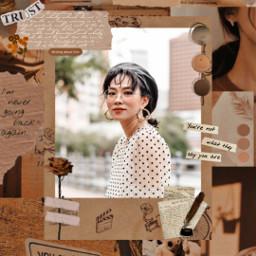 freetoedit vintage vintageaesthetic vintageeffect vintagephoto ircsimplestyle simplestyle