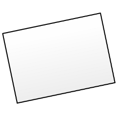 rectangle white origftestickers freetoedit ftestickers
