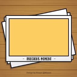myclick frame photo freetoedit ftestickers