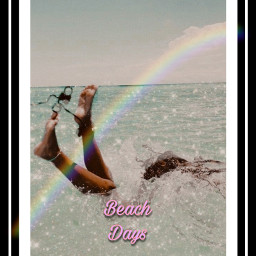 freetoedit beachdays foryou tryit beach