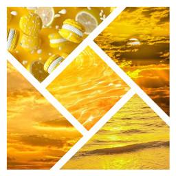 yellow art ccyellowaesthetic yellowaesthetic