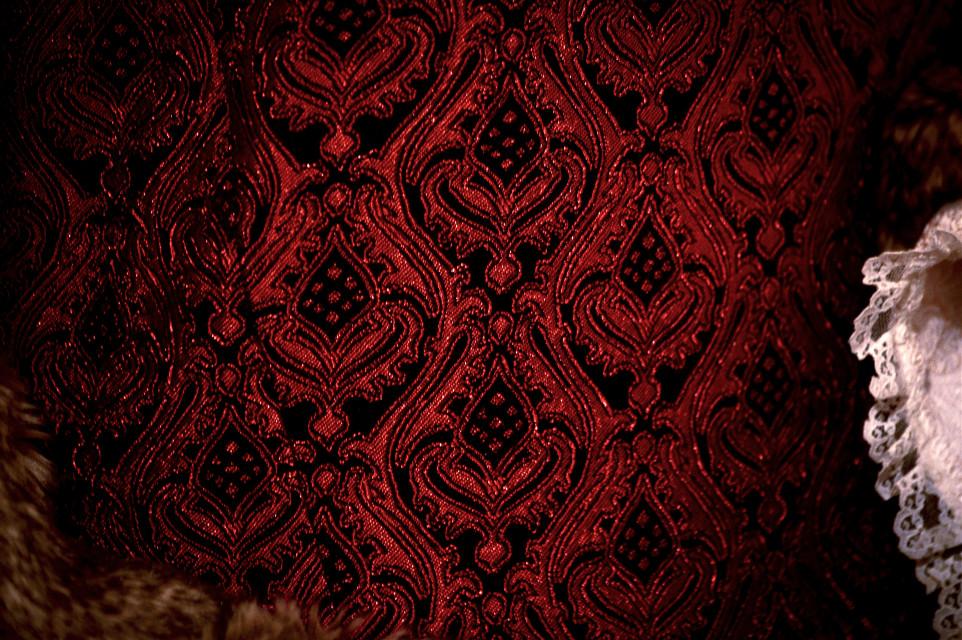 𝓡𝓮𝓷𝓪𝓲𝓼𝓼𝓪𝓷𝓬𝓮 𝓒𝓵𝓸𝓽𝓱𝓲𝓷𝓰   . . . #córdoba #andalucía #exposición #exhibition #photography #city #art #lightroom #lightroomphotography #lightroomedits #city #casadelascabezas #renacimiento #renaissance #traje #clothes #ancient #freetoedit #texture