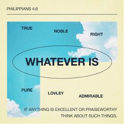 christian bible bibleverseoftheday bibleverse jesus freetoedit