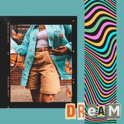 freetoedit replay aesthetic remix remixit
