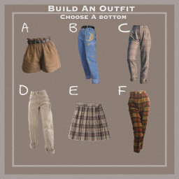 freetoedit moodboard buildanoutfit clothing pants