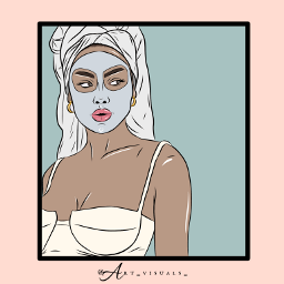 freetoedit sketch drawing woman women