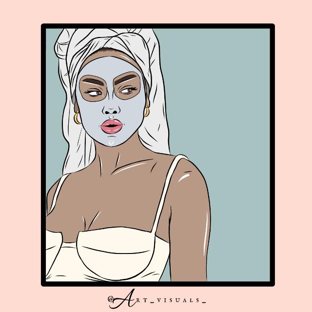 #freetoedit #sketch #drawing #woman #women #girl #art #artist #artistic #surreal #surrealism #surreality #face #love #cute #like #myedit #myart #edited #edit #picsart #picsartedit #remixit #color #doubleexposure #silhouette #eye #madewithpicsart #makeawesome @picsart #photography #photographer #photooftheday #papicks #aesthetic #grunge #vintage #tumblr #digitalart #makeup #background #wallpaper #nature #beauty #magical #fantasy #fashion