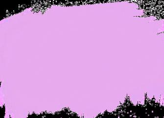 watercolor paint freetoedit
