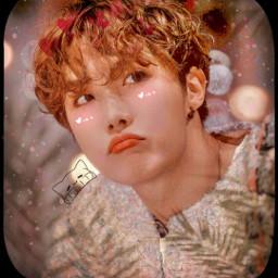 bts replay love pastel kpop freetoedit
