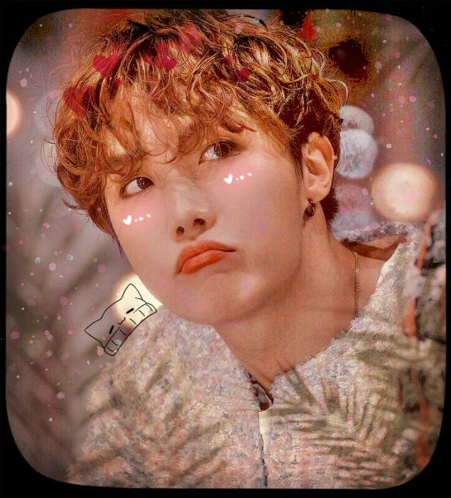 Remix this cutie style with ur own pic or ur bias 💜 i really like this one 😍 I hope u like it 😘😘 . . . . . #bts #replay #love #pastel #kpop #army #jhope #cute #doodle #sky #freetoedit #picsart #papicks #cutie #kawaii @picsart @freetoedit