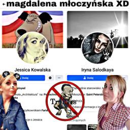 freetoedit facebook troll trollface😂😂 face