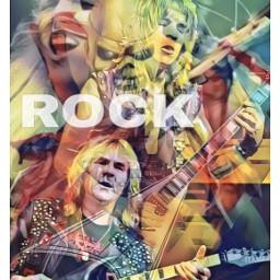 freetoedit rock msg judaspriest ironmaiden
