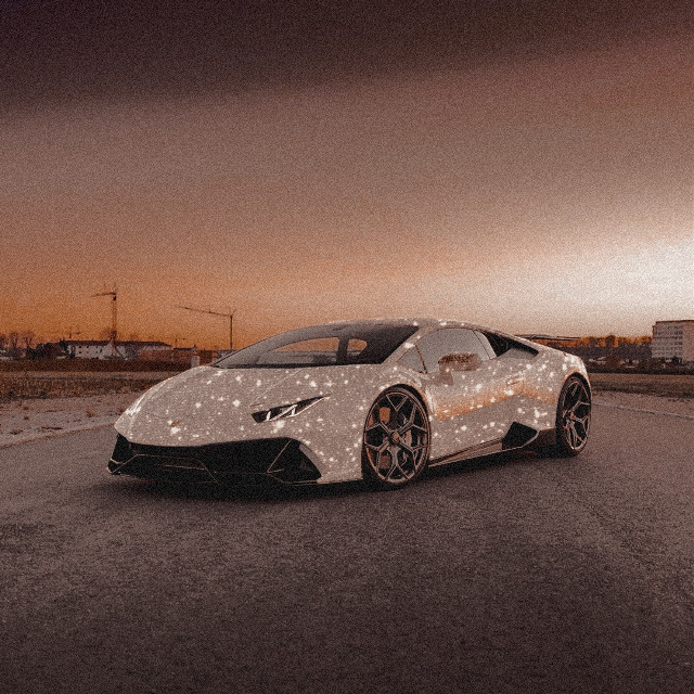#freetoedit #remixit #madewithpicsart #lamborghini #boujee #glam #sparkle #sparkly #glitter #hautecouture #deisgner #chanel #louisvuitton #gucci #photography #car #sunset #aesthetic #graceflmmng
