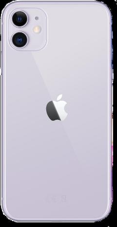iphone iphone11 purple phone phonecase freetoedit
