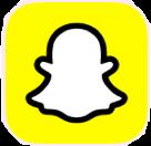 logo snapchat snapchatfilter snapchatsticker freetoedit