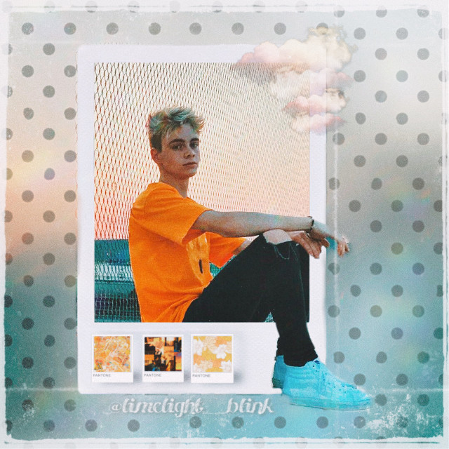 look at this precious lil bean🥺🧡 @corbynbesson-  New eedddittt yeeyy  Kinda different vibe (lol i say this for literally every edit i post, but don't judge meee i like trying new tings) Anywayyss Edit info: 📙aesthetic- bruh i never know vsco (lmao ima get bashed for this so much) and orange 📙type- aesthetic edit 📙time taken- kay lil storytime.. basically i had this idea of putting the legs like out of the polaroid frame (i saw an edit but idk who it was sooowyyy if i find it i'll tag) and i fiddled around with the cutting and bunch of other crap this whole day, then trying to figure out wtf should i add cuz it looked plain, and that was going on through out the whole day, but in total for this version it took 45 mins? Idk 📙my grade- after all the crap it went through, i'm pretty proud of this edit 9/10 📙person- Corbyn Besson - Why Don't We 📙more info- creds to pa's filters, they totally saved this edit 😌 📙hashtags- #corbyn #besson #corbynbesson #whydontwe #whydontweedit #wdw #wdwboys #whydontwecorbyn #polaroid #orange #aesthetic  📙contest- @ima_limelight3 #limelight3contest (idk if thats the hashtags sorry if i got it wrong)hope you like it hun  Personal info: 📙mood -😌 (this is lowkey my fave emoji) 📙song- Don't start now by Dua Lipa 📙note- three more days to join mine and Alanah's contest chop chop 😏 btw we're at 440 🙈 thanks blimeysss  Omg this desc is so fkin long  ~ T a g l i s t ~   🍋LIMELIGHTS💡 @rayray27wdw25 @luvlimelights @wdw_herron_ @limelight_harleen @limelight_sarleen @ima_limelight3 @thewdwlover @sour-chery @rryleesweeneyy @wdw4life1440   💗BLINKS🖤 @olivia_hye_ @tae_ta_editz @rosie_is_rose @_angelic-rosie_ @_chaennie-luv_   💛BLIMEYS🖤 @ploar123 @itszzy_limelight   🙌🏻 SHOUTOUTS 🌷(thx for liking my posts)  @blackkpink__lover @_miss_sushi_  ❤️ SPECIAL BLIMEYS🥺 Long lost twin👩🏼🤝👩🏾: @itszzy_limelight Darling💎:@tae_ta_editz Most talented person 🌸:@rayray27wdw25 It's no biggie, you're just, the best person ever❣️:@luvlimelights    -if you want to join my taglist
