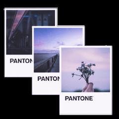freetoedit aesthetic aestheticedit aesthetictext pantone