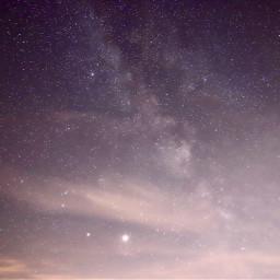 milkyway milkywaygalaxy astroworld