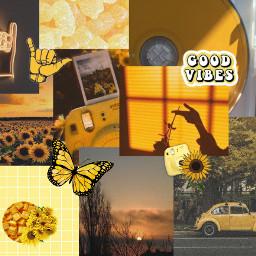 freetoedit yellow aesthetic yellowaesthteic interesting ccyellowaesthetic yellowaesthetic