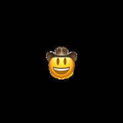 freetoedit emoji emojis iphone iphoneemoji