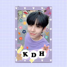 freetoedit kimdonghyun donghyun kdh ab6ix