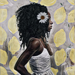 freetoedit @asweetsmile1 lemon beautiful crown srcfreshlemons freshlemons