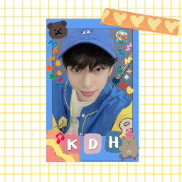 freetoedit kimdonghyun donghyun mxm ab6ix