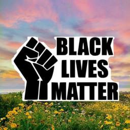 blacklivesmatter blackpeople freetoedit