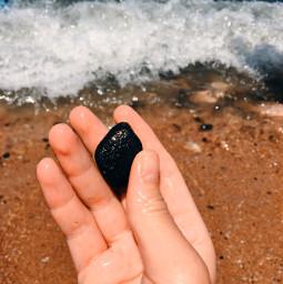 photography photographer picoftheday sea naturelovers freetoedit