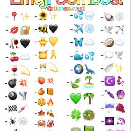 emojicombos emoji help freetouse remixit