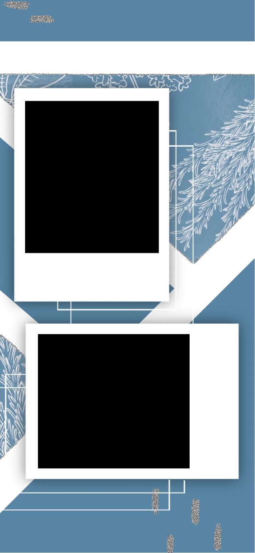 ฅ^•ﻌ•^ฅ    - #freetoedit #wallpaper #iphonebackground #background #polaroids #polaroid #picture #pictures #frame #frames #pictureframes