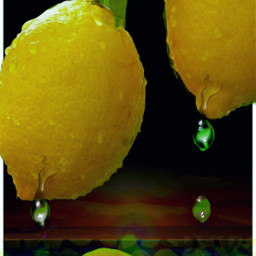 freetoedit srcfreshlemons freshlemons lemon sea