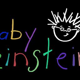 babyeinstein bigidea freetoedit sczodiaccircle zodiaccircle