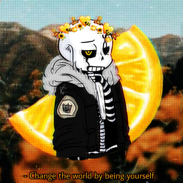 ~•𝕃𝕒𝕥𝕖 𝕟𝕚𝕘𝕙𝕥 𝕒𝕖𝕤𝕥𝕙𝕖𝕥𝕚𝕔𝕤•~ ♡Character: Gaster Sans♡ 🌟Song: CEMETERY - AViVA🌟 🍓ᶠᵒˡˡᵒʷᵉʳ ᶜᵒᵘⁿᵗ: 398🍓 👉Goal: 400👈 ☕𝓜𝓸𝓸𝓭: 🎧☕  ~• An angry sort of dude with too much yellow gives off mixed vibes •~  🍞 Tags 🍞  #undertale #au #aus #undertaleaus #music #tunes #aesthetic #sans #colour #love #mood #aestheticcolour #freetoedit  🍎Taglist🍎  @c_h_a_r_a @comicowl3158134 @skootles @jumpinawhitevan @echosart @maze-cheese  Due to recent activity regarding the take down of comments, message me '🍎🍎' to be added to the TAGLIST  I will type '👍' in response if it works