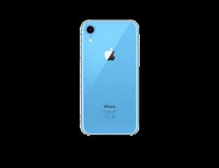 freetoedit phone iphone blue x