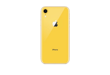 freetoedit iphone yellow x niche
