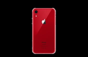 freetoedit iphone red x niche