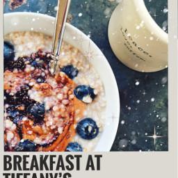 breakfeast freetoedit