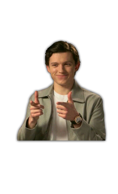 freetoedit tomholland tom thomasstanleyholland mcu