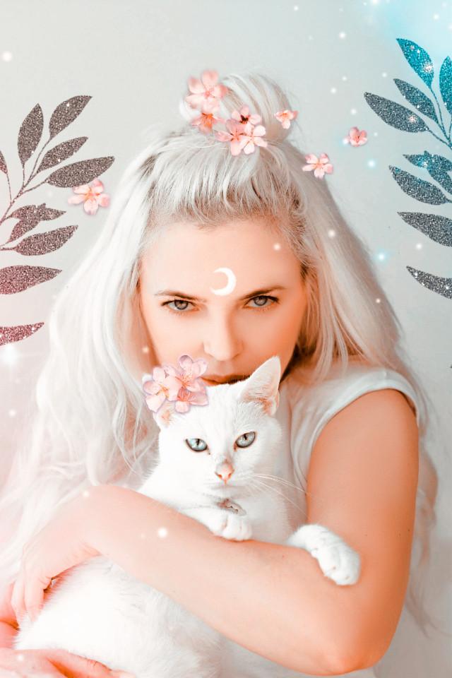 #freetoedit #cat #girl #freetoedit #newstyle #pixelart #portrait  #socute #iloveit   @tatianebelarmino @picsart @freetoedit