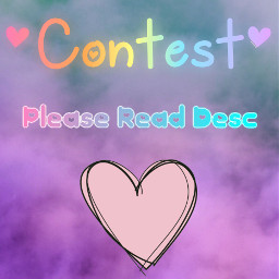 contest competition competitions contests theater freetoedit