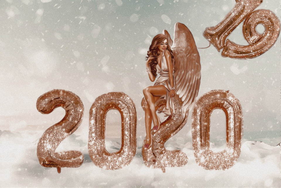 #freetoedit #2019 #2020 #balloons #angel #model #people #hot #pretty #glitter #sparkle #sparkles #glam #boujee #hautecouture #victoriassecret #fashion #makeup