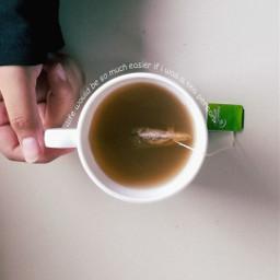tea cupoftea freetoedit